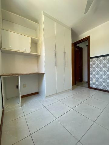Cobertura em Stella Maris | Nascente | 3 quartos | Vista mar - Foto 12