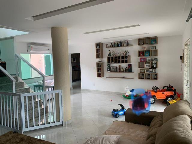 Casa na Beira do rio Jacuipe - Foto 19