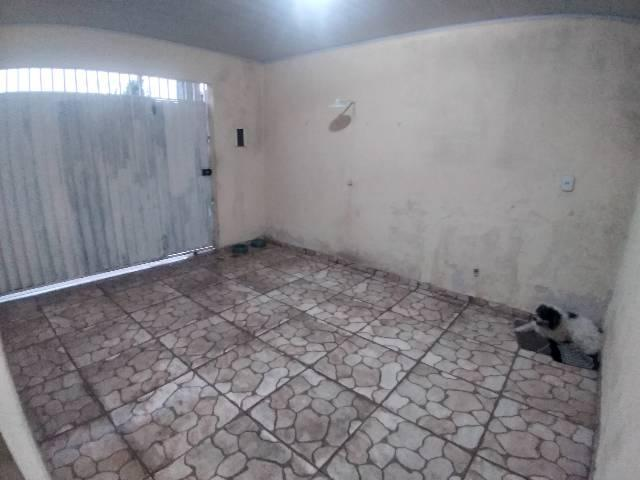 Casa Frente de Rua com garagem , Próximo a nova rodoviária de Salvador - Foto 5