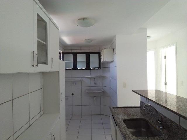 Oportunidade no Condominio Meridien - Foto 6