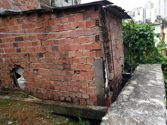 Casa com terreno - Foto 5