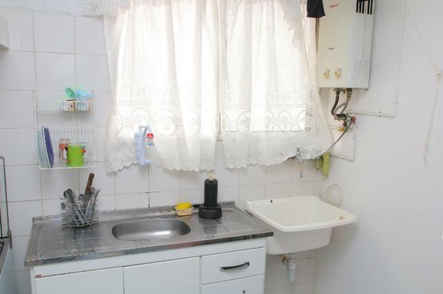 Apartamento com 2 quartos no Jardim Guadalajara em Sorocaba - Foto 7