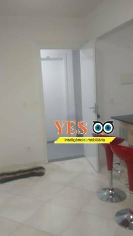 Yes Imob - Apartamento 2/4 - 35º Bi - Foto 3