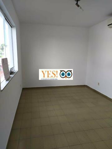 Yes Imob - Apartamento 1/4 - Capuchinhos - Foto 19