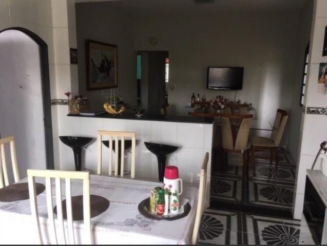 Casa em cajueiro Av Beberibe , 2 Quartos - Foto 5
