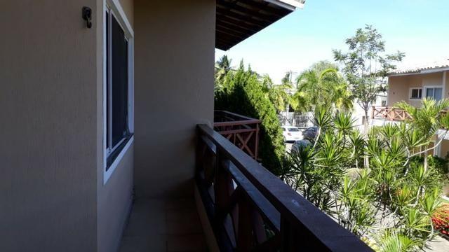 Village em condomínio fechado em Buraquinho - Foto 20