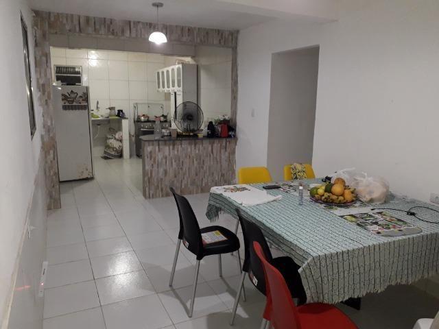 Chcara Paraiso Em Aldeia- R$500 a Diaria (exceto feriados) - Foto 12