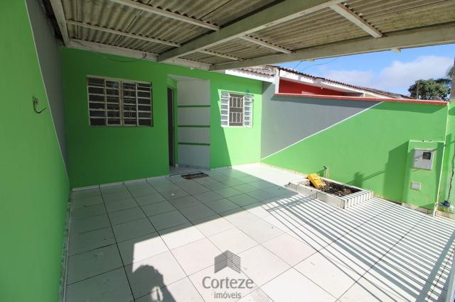 Terreno 442m² - 13x34m com 6 casas no Uberaba - Foto 8