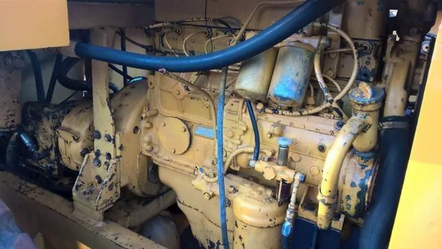 Rolo Compactador Dynapac CA25PD - Foto 3
