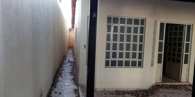 Casa 3 quartos direto com o proprietário - morada nobre, 7732 - Foto 6