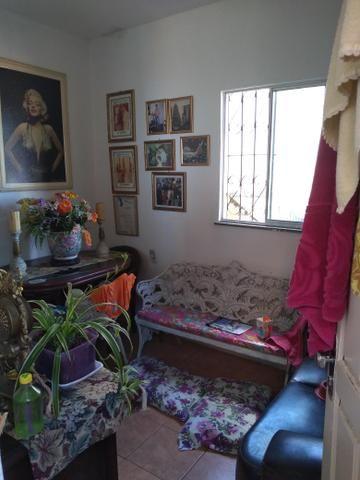 Vende duas casa sobrado entrada independente - Foto 5