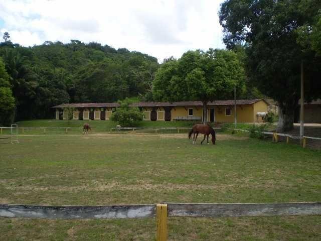 Troca\Venda - Terreno no Haras de Aldeia (1000 metros quadrados) - Foto 5