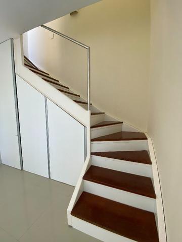 Cobertura em Stella Maris | Nascente | 3 quartos | Vista mar - Foto 16