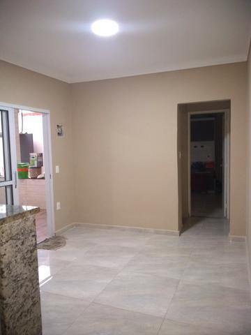 Casa de 2 quartos em Nilópolis - Rua João Evangelista de Carvalho, 355 - Foto 2