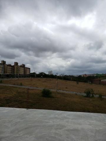 Loteamento Park Indianópolis a 1 km do centro da cidade - Foto 3