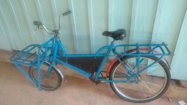 Bicicleta kaloi - Foto 3