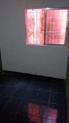 Casa 2 quartos direto com o proprietário - são josé, 10153 - Foto 9