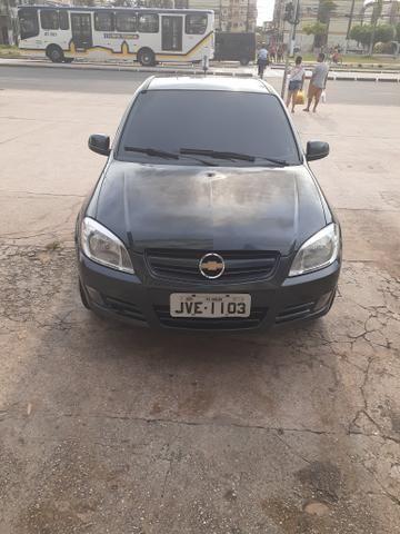 V/T por carro 4 porta 10.000.00