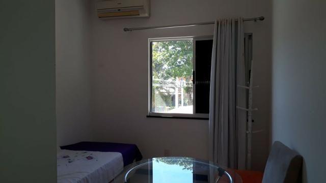 Village em condomínio fechado em Buraquinho - Foto 18