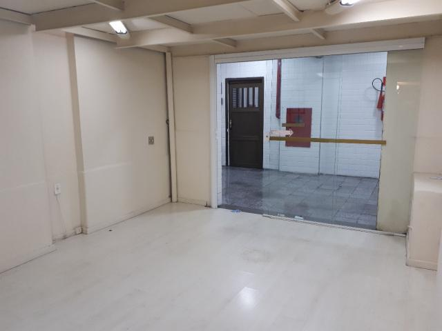 Loja comercial para alugar em Flamengo, cod:lc9102302 - Foto 8