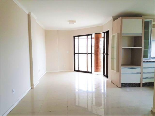 Apartamento próximo do Farol Shopping - Vila Moema - Foto 3