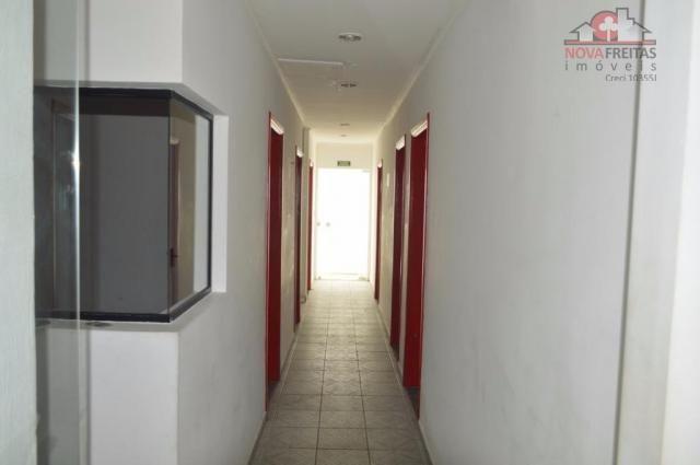 Prédio comercial à venda em Centro, Caraguatatuba cod:PR0056 - Foto 8