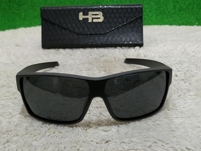 Óculos Esportivo HB, Temos Várias Cores - Bijouterias, relógios e ... 5f362181ba