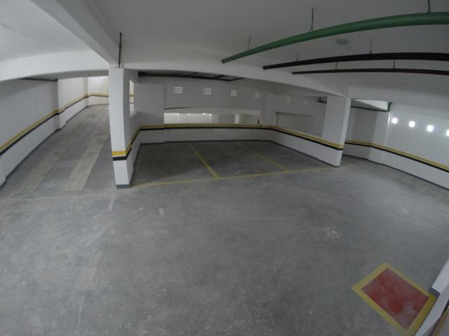 Salas Comerciais a partir de R$ 900/mensal - Foto 8
