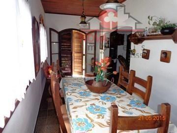 Galpão/depósito/armazém à venda em São francisco, São sebastião cod:AR0069 - Foto 14