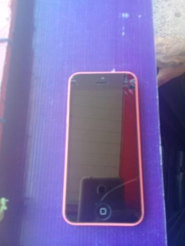 V/T IPhone 5c