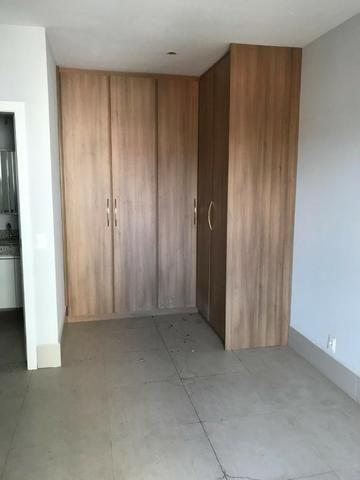 Lindo apartamento no Edfício Uniko 87, com 2 Suítes - Foto 6