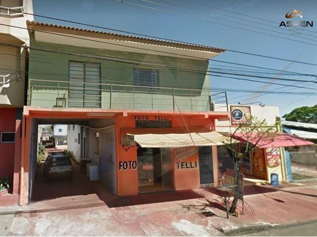 Terreno- Centro de Arapongas - Foto 2