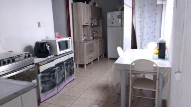 Samuel Pereira Oferece: Casa por preço de lote Sobradinho 2 quartos Setor de Mansões. - Foto 7