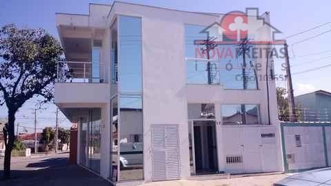 Prédio comercial à venda em Centro, Caraguatatuba cod:PR0037 - Foto 3