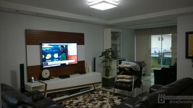 Prédio residencial Diadema centro - Foto 3