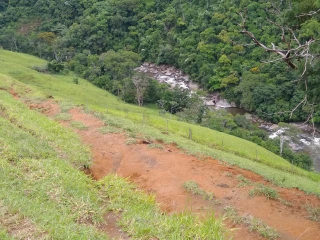 Fazenda de 150 alqueires ou seja 7.200.000 m² em Casimiro de Abreu, RJ - Foto 15