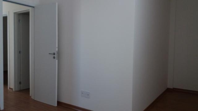 Apartamento à venda, 3 quartos, 2 vagas, nova suíça - belo horizonte/mg - Foto 8