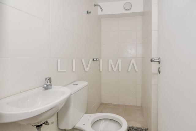 Cobertura à venda com 5 dormitórios cod:LIV-2087 - Foto 19