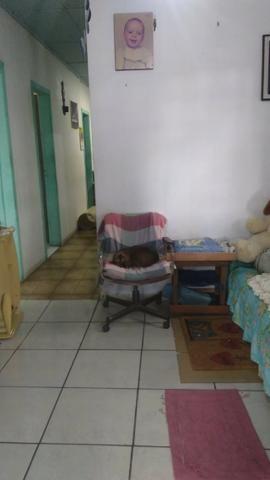 Casa com 3 dormitórios - Foto 5