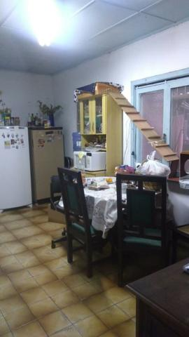 Casa com 3 dormitórios - Foto 11