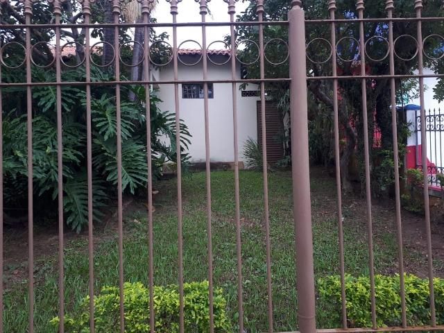 Casa Na Vila Santa Cecília (Rua 33) - Foto 2