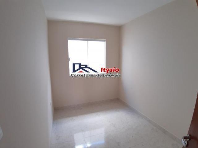 REf111 - Casa com 3 quartos no Green Portugal - Foto 7