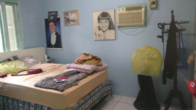 Casa com 3 dormitórios - Foto 2