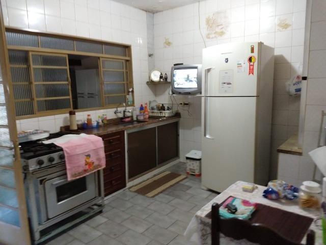 Casa com excelente preço em São Pedro - REF 535 - Foto 6
