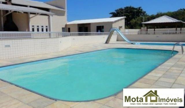 Mota imóveis - Tem Arraial do Cabo Terreno 223m² RGI Condomínio Lagoa Privativa - TE-148 - Foto 15
