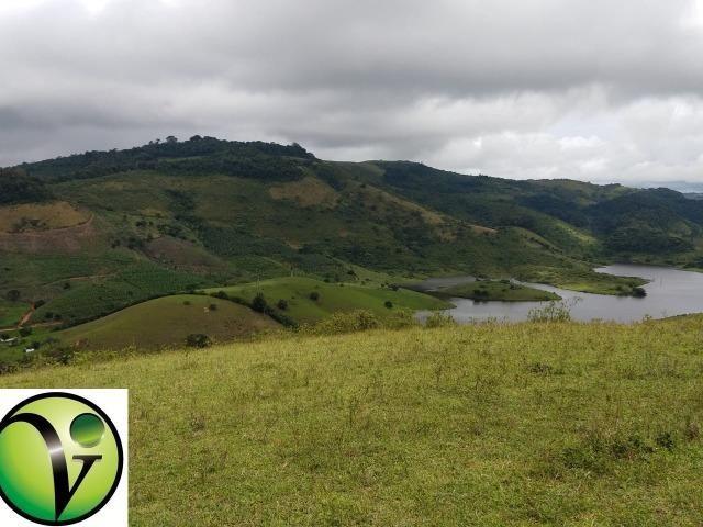 Temos Sua Fazenda de 65 hectares a 1.200 Hectares na Região de Pernambuco/PE - Foto 20