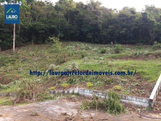 Oportunidade, vende-se chácara com 2 piscinas em Itaipé - Foto 16