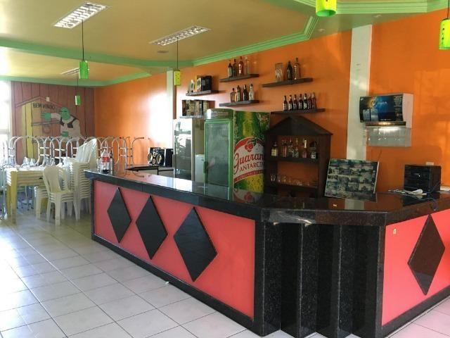 Prédio comercial em Nova Santa Rita - Foto 3