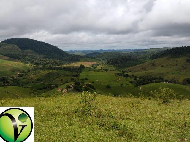 Temos Sua Fazenda de 65 hectares a 1.200 Hectares na Região de Pernambuco/PE - Foto 17