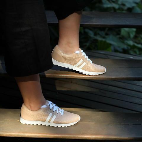 Entrego calçados femininos - Foto 2